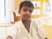 7 वर्ष के बच्चे को है 'थैलीसिमिया', इलाज के लिए कीजिए मदद