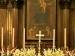 खुलासा- 300 पादरियों पर 1000 बच्चों का यौन शोषण करने का आरोप