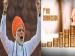 मायूस हुए केंद्रीय कर्मचारी,PM ने उम्मीदों पर फेरा पानी