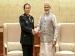 चीन के रक्षामंत्री का भारत दौरा- सीमा विवाद पर रहेगा फोकस