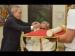 Pic: जब अटल को भारत रत्न देने उनके घर गए थे प्रणब मुखर्जी