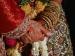 शादी में गिफ्ट नहीं बल्कि केरल में पीड़ितों के लिए मांगी मदद