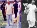PICS: अटल बिहारी वाजपेयी की कुछ अति दुर्लभ तस्वीरें