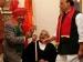 89वें जन्मदिन की इस तस्वीर में दिखे थे अटल बिहारी वाजपेयी