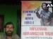 शहीद औरंगजेब के पिता की अपील, PM मोदी इमरान खान से करें बात