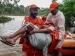 केरल में बाढ़ : अब क्या होगा और कैसे करें मदद