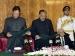 पाकिस्तान के पीएम इमरान खान ने सिद्धू को बताया शांति का दूत