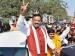 '...तो संसद में कानून बनाकर करेंगे राम मंदिर का निर्माण'