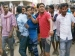बिहार:महिला को निर्वस्त्र कर घुमाने के मामले में 15 गिरफ्तार