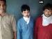 दो पाकिस्तानी नागरिक इंदौर से गिरफ्तार, मेरठ से थे लापता