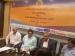 इंडिया बैंकिंग कॉन्क्लेव: पढ़ें क्या है मकसद और फोकस