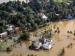 केरल:बाढ़ पीड़ितों के  लिए बिना सैलरी विमान  उड़ाएंगे पायलट
