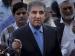 बातचीत को लेकर पाक विदेशमंत्री के दावे को भारत ने किया खारिज