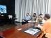 UP सीएम ने दिए निर्देश, बकरीद पर कानून-व्यवस्था हो चाक-चौबंद