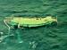 बोट का मास्ट टूटने की वजह से भारतीय नाविक अभिलाष हुए थे घायल