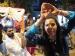 VIDEO: गणपति विसर्जन में एक्ट्रेस ने सड़क पर किया नागिन डांस