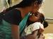 6 साल  की विनीश्री को है थैलीसिमिया, इलाज के लिए कीजिए मदद