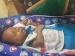 1 महीने के बच्चे को है हार्ट सर्जरी की जरूरत, कीजिए मदद