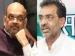 बिहार में टूटने की कगार पर है एनडीए गठबंधन?