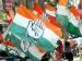 Panchayat polls: 10 साल बाद कांग्रेस का शानदार प्रदर्शन