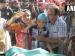 VIDEO: गांव पहुंचा शहीद का शव, बेटे ने यूं दी आखिरी सलामी
