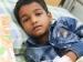 9 साल के तुहिन को है विल्म ट्यूमर, इलाज के लिए कीजिए मदद