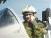 फ्रांस में वायुसेना कर रही है राफेल विमान का परीक्षण