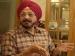 नहीं रहे मशहूर हिन्दी रेडियो कमेंटेटर जसदेव सिंह
