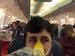 जेट एयरवेज मामलाः यात्री ने मांगा 30 लाख का मुआवजा