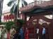 लखनऊ: शेल्टर होम से प्रशासन ने 14 बेटियों को कराया मुक्त