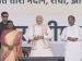 सबसे बड़ी हेल्थ स्कीम आयुष्मान भारत का PM ने किया शुभारंभ