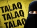 मोदी सरकार के तीन तलाक कानून को उलेमाओं ने बताया परेशानी