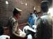 यूपी: छात्रा की दुष्कर्म के बाद हत्या, परिजनों ने लगाए पड़ोसी
