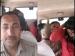 मुस्लिम लड़के से दोस्ती पर मेरठ पुलिस ने छात्रा को पीटा, वीडियो वायरल