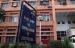 CBI अफसर देवेंद्र कुमार ने गिरफ्तारी को HC में दी चुनौती