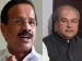 सदानंद गौड़ा को रसायन, तोमर को संसदीय मंत्रालय का प्रभार