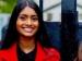 हार्वर्ड यूनिवर्सिटी में भारतीय मूल की स्टूडेंट बनीं अध्यक्ष