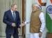 नेवी में जंगी जहाज के लिए भारत-रूस के बीच हुआ रक्षा सौदा