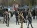 अफगानिस्तान: काबुल में हुए धमाके में 40 की मौत, दर्जनों घायल