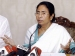 बंगाल: पर्सनल लाइफ से परेशान ममता के मंत्री ने दिया इ्स्तीफा