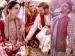 दीपिका-रणवीर ने शेयर की शादी के अंदर की तस्वीरें, देखिए