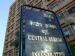 24 जनवरी को सेलेक्शन पैनल की बैठक, नए CBI चीफ पर होगा फैसला