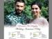 दीपिका-रणवीर  ने वेडिंग सेरिमनी का कराया बीमा