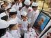 क्यों मनाया जाता है बाल दिवस, भारत में कब और कैसे हुआ शुरू