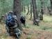 कुपवाड़ा में सेना ने नाकाम की घुसपैठ की कोशिश, 2 आतंकी ढेर