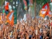 कांग्रेस के 'वचन पत्र' के जवाब में भाजपा का 'दृष्टि पत्र'