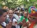 जब सीएम के दावेदार के सामने भाजपा प्रत्याशी ने जोड़ लिए हाथ