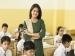 UPTET: 97 हजार की नहीं, सिर्फ 68,500 शिक्षकों की होगी भर्ती
