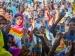 असम पंचायत चुनाव: सिक्का उछालकर हुआ 6 विजेता का चयन