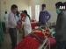 प्रसाद खाने की वजह से 11 लोगों की मौत, 72 अस्पताल में भर्ती